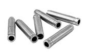 valve-guides